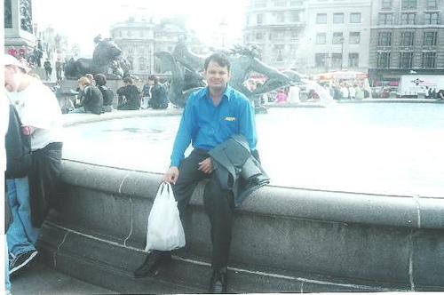 amc london.jpg