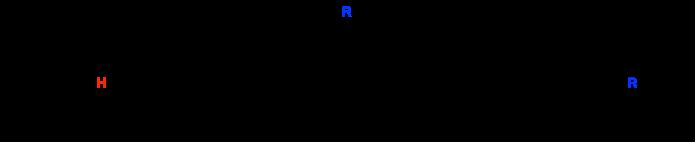 aminoquinoline 1