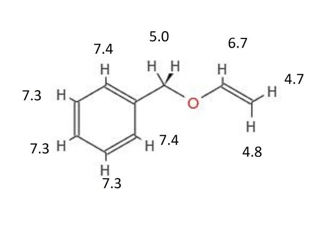 doxycycline available